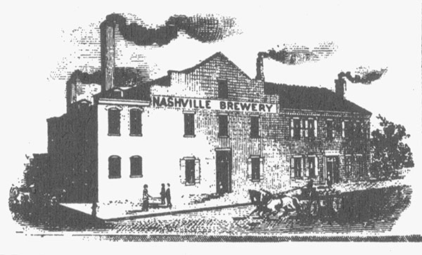 Nashville-Brewery-1860s.jpg