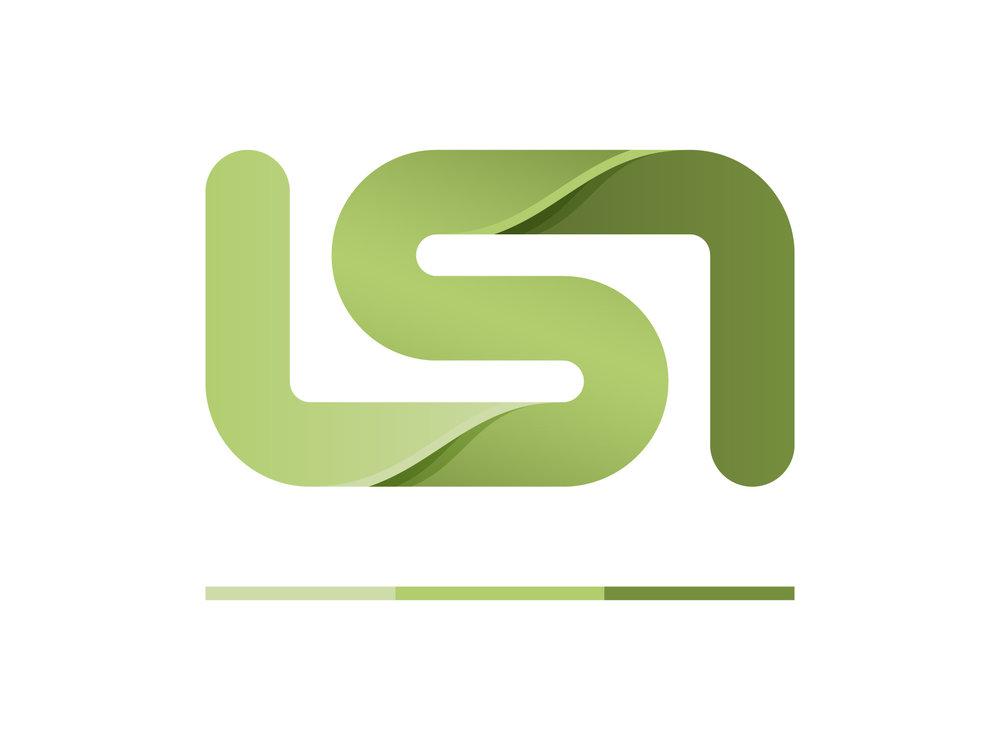 LSI_Line.jpg