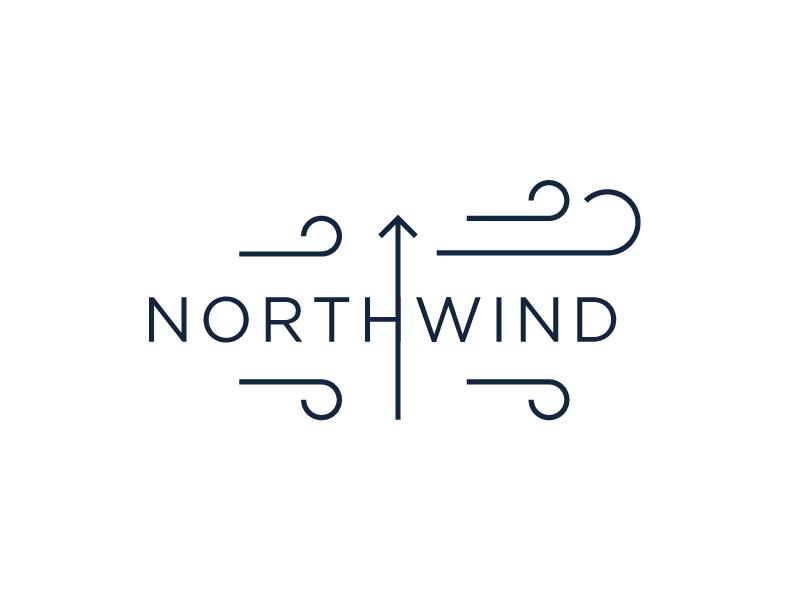 NorthWind_UnusedIdea_1.0.jpg