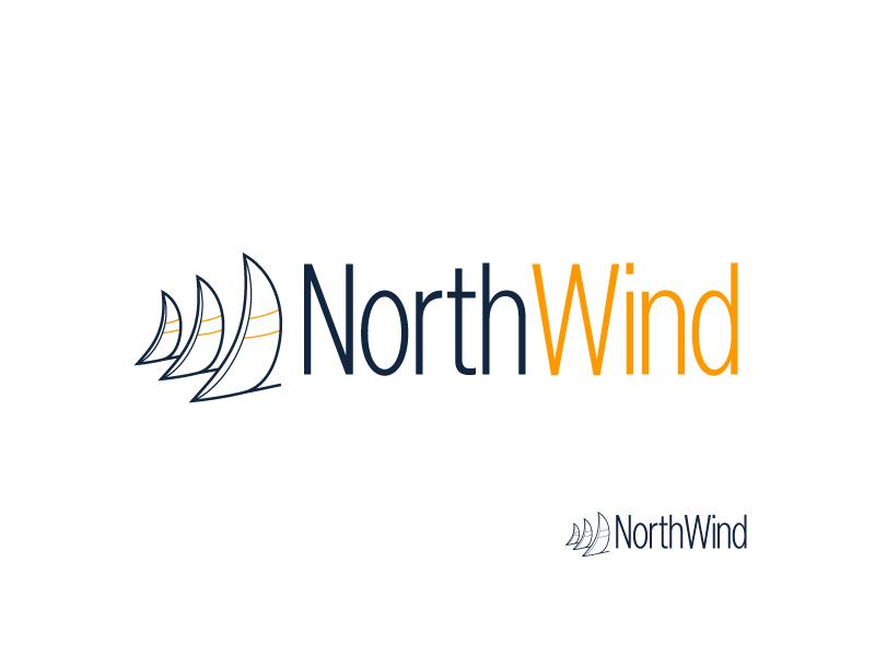 NorthWind_Logo_Concept1_1.0.jpg
