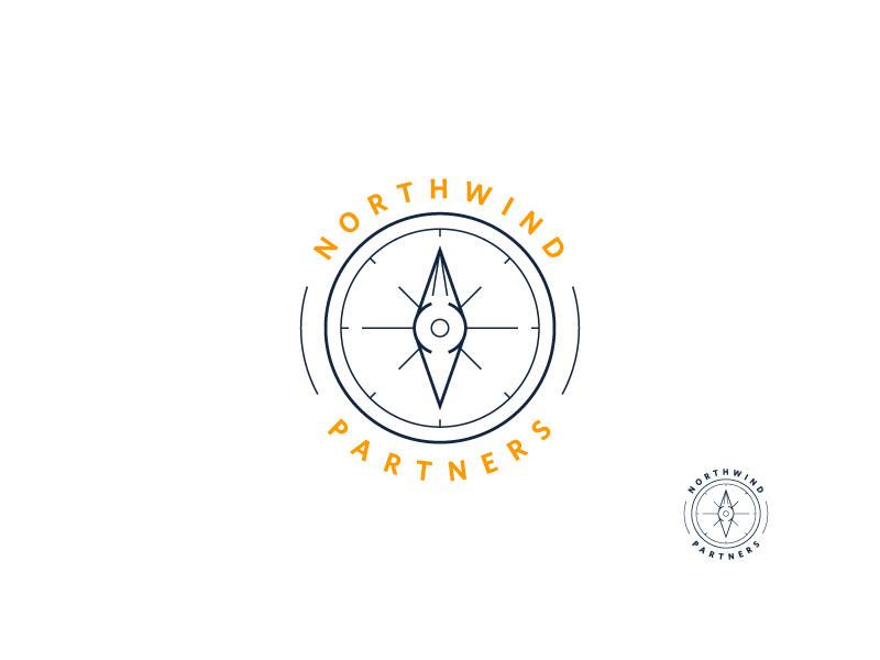NorthWind_Logo_Concept2_1.0.jpg
