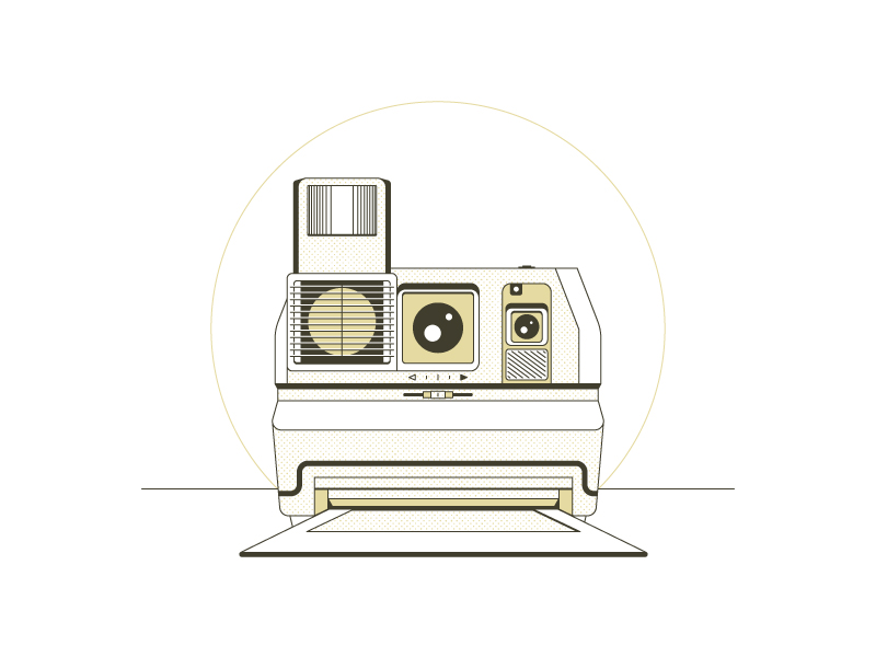 Polaroid_ImpulseAF_(800x600px)_1.0.jpg