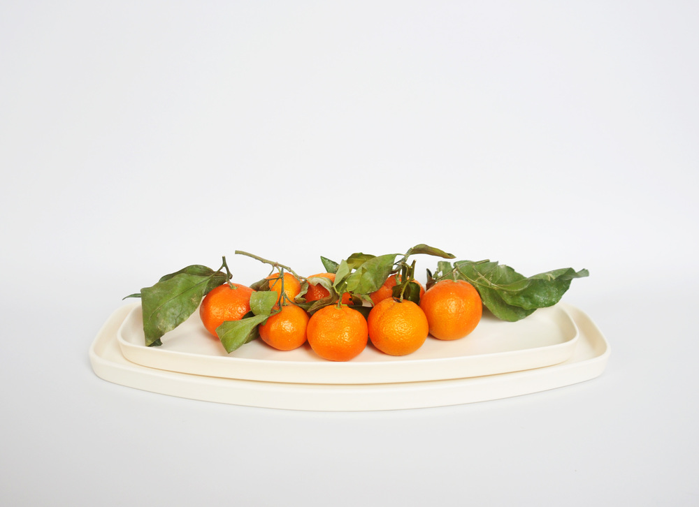 Platers w oranges 12.2015.jpg
