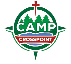 Camp Crosspoint