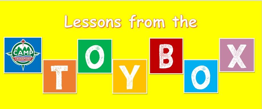 toyboxtitle.jpg