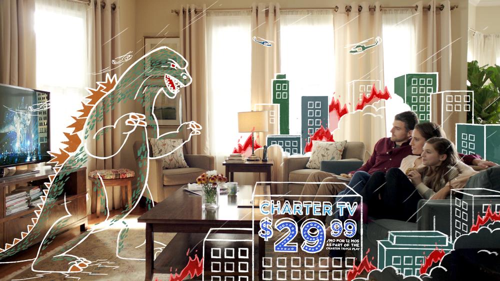 Godzilla01_03.jpg