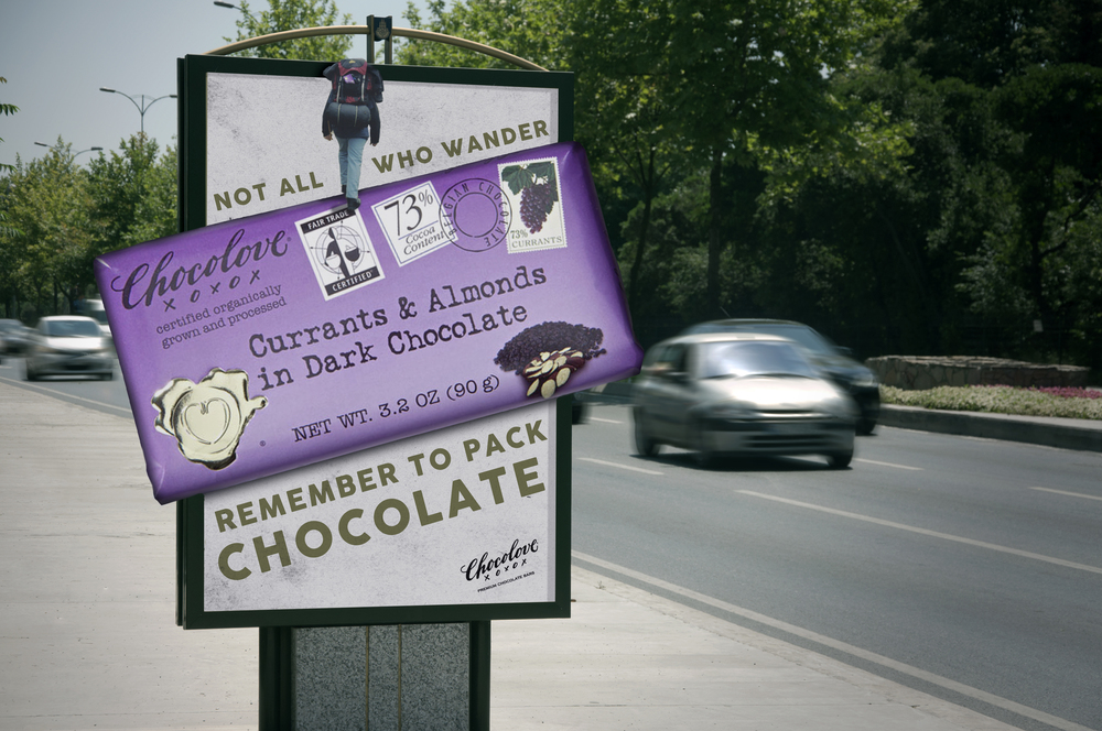 notallwanderwithchocolate