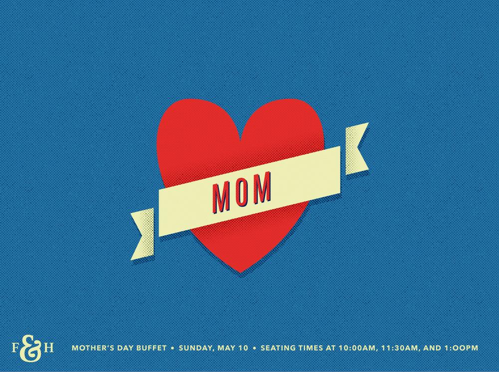 MothersDay2015.jpg