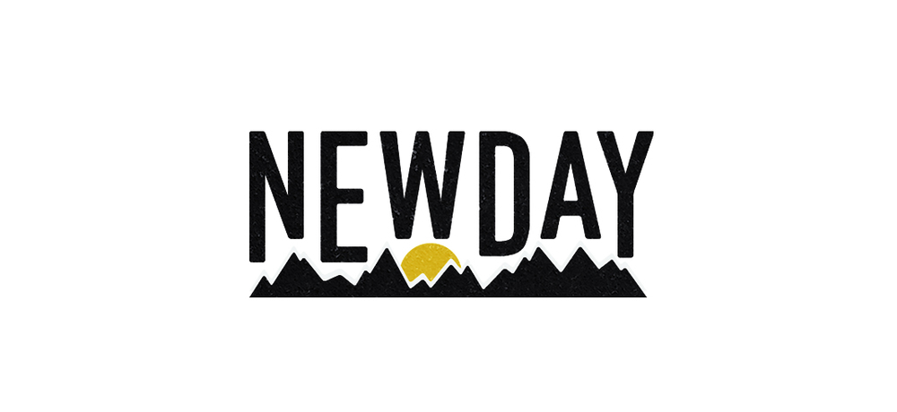 NewDay.jpg