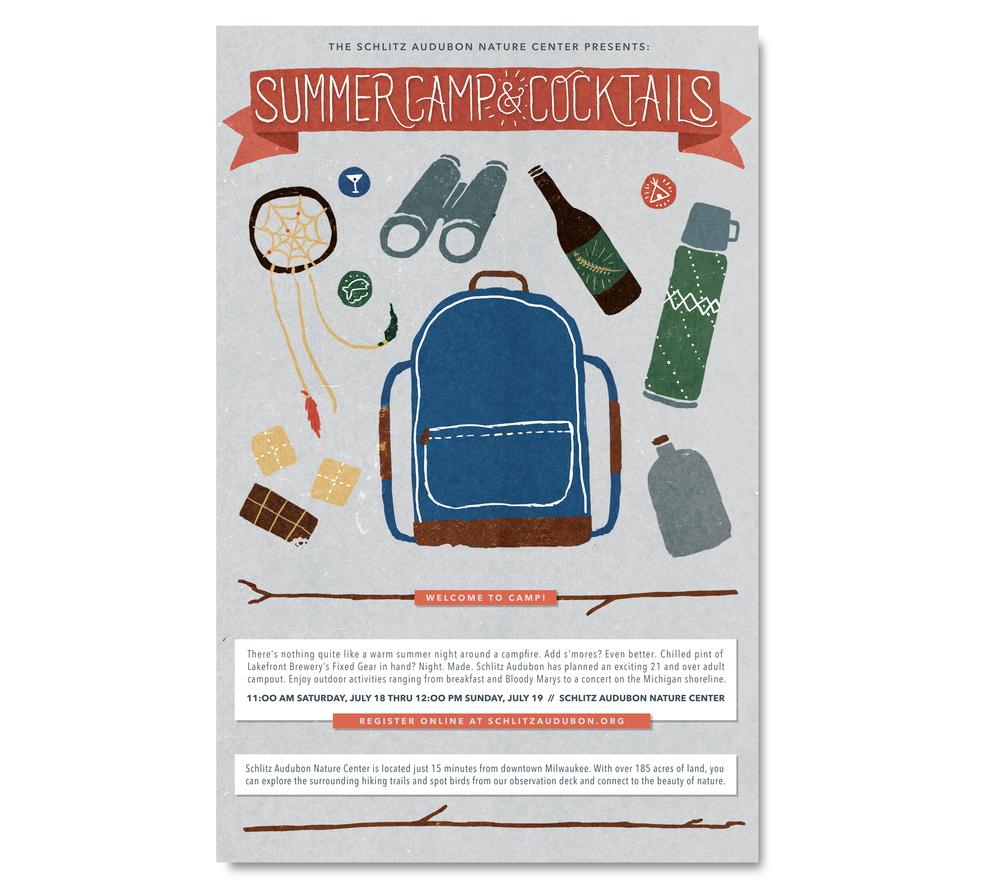 SummerCampPoster