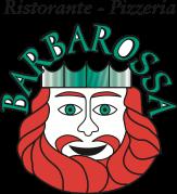 Logo_Barbarossa3.0.png