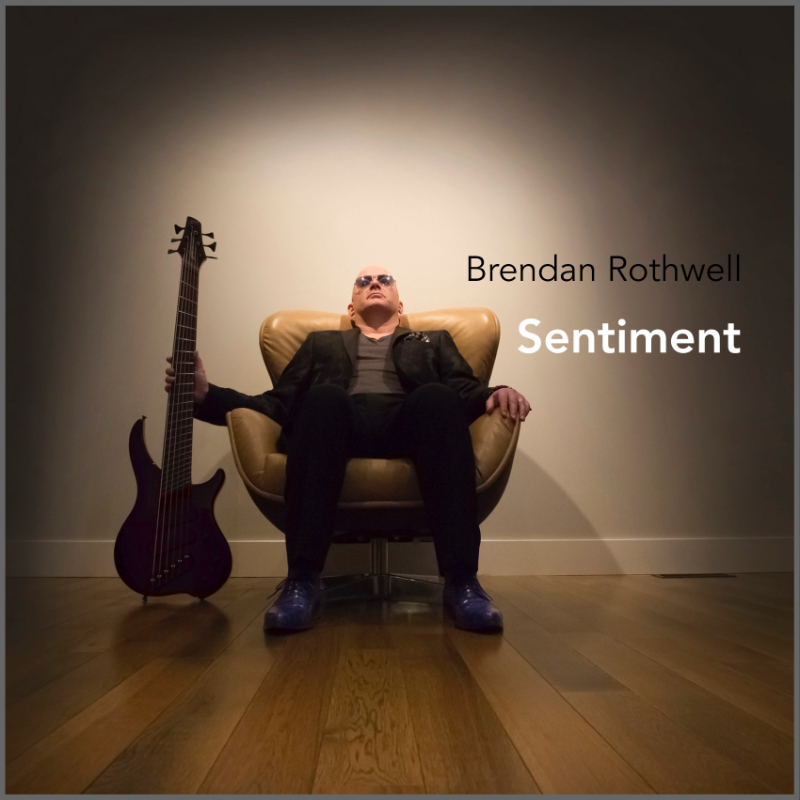 Sentiment cover art grey border.jpg