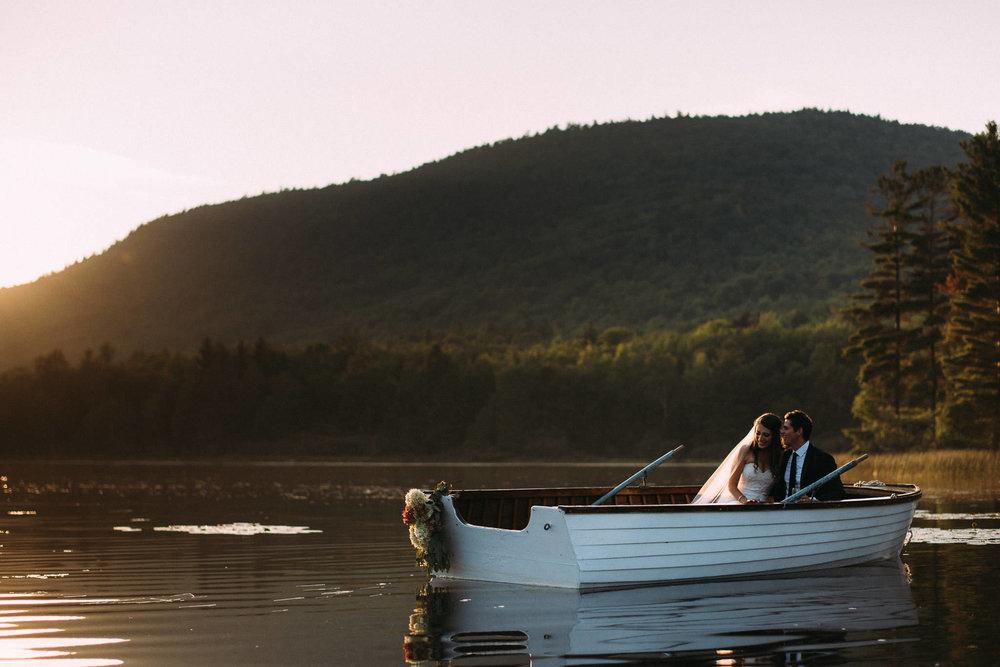 upstate-ny-lake-wedding-44.jpg