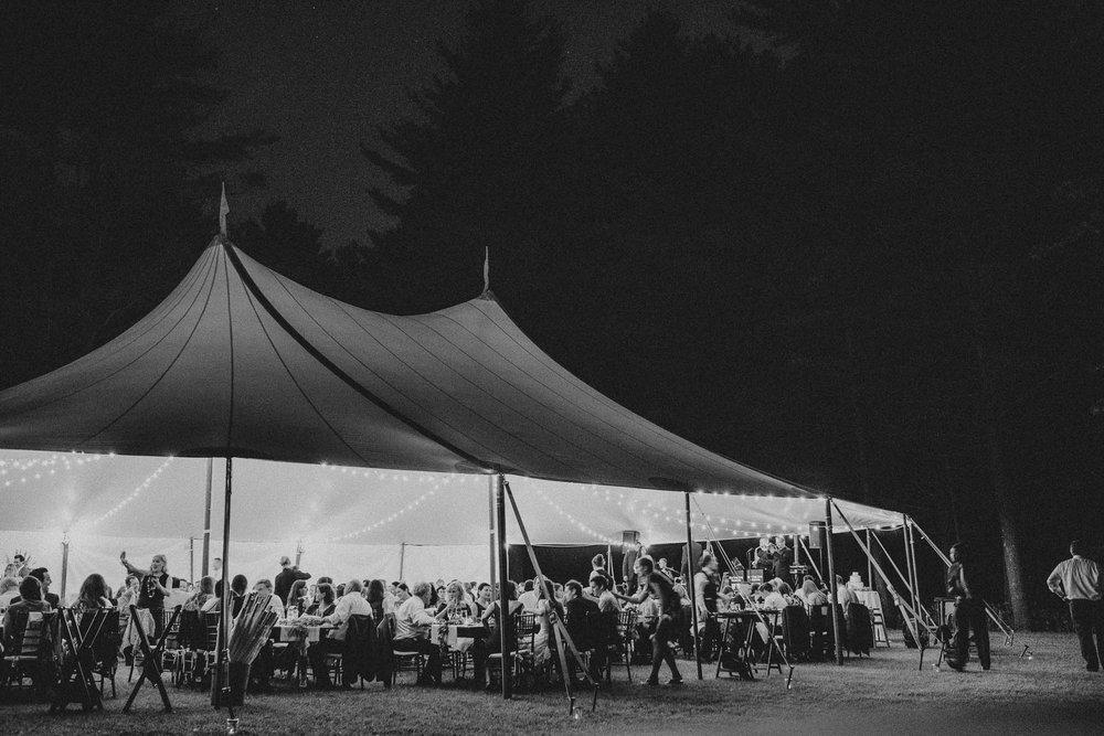 Tent ZB.jpg