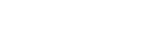 Lily Lai - Acupuncture And Herbs