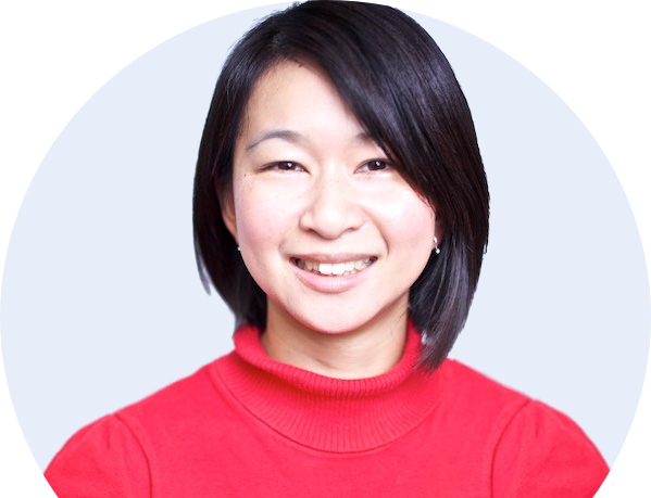 Dr. Lily Lai  PhD Chinese Medicine in Primary Care, BSc (Hons) Traditional Chinese Medicine Bachelor of Medicine (Beijing) TCM, Registered and Insured with RCHM & ATCM, Registered with Acupuncture for Conception, Pregnancy and Childbirth Team (Hertfordshire).