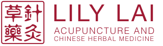 Lily Lai - Acupuncture And Chinese Herbal Medicine