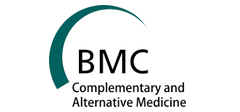 BMC Complementary And Alternative Medicine Lily Lai.jpg