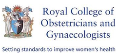 Royal College Of Obstetricians And Gynaecologists Lily Lai.jpg