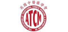 ATCM Lily Lai.jpg