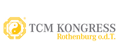 TCM Kongress Rothenburg Lily Lai.jpg