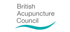 British Acupuncture Council Lily Lai.jpg