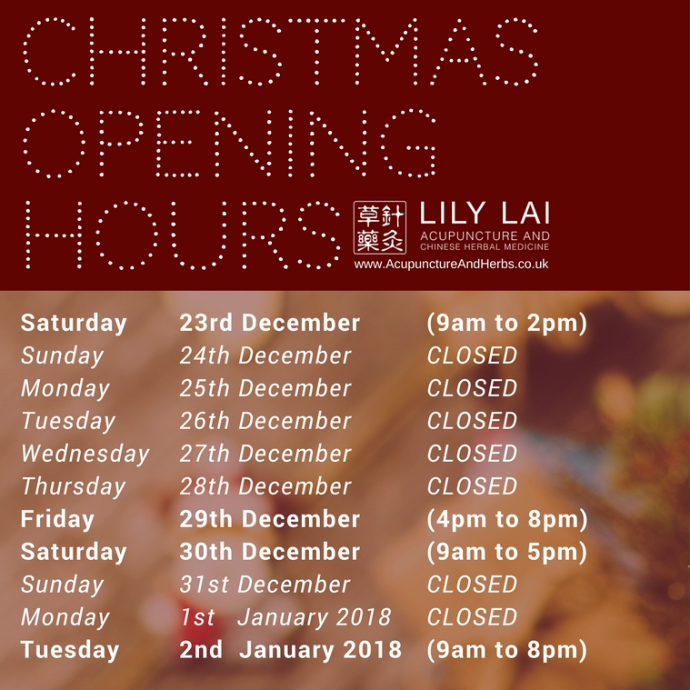 Christmas Opening Times 2017 - Square.jpg