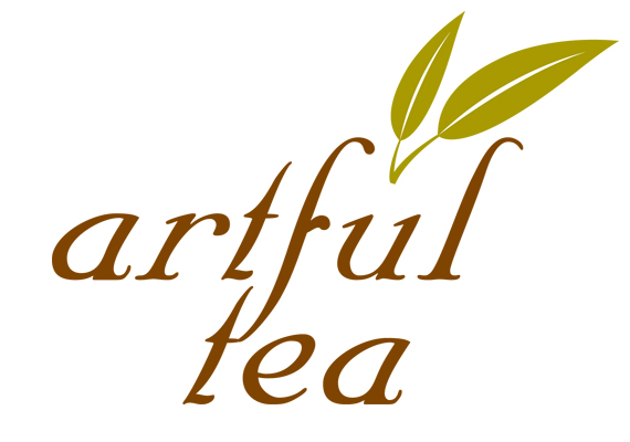 ArtfulTea | Luxury Loose Leaf Tea