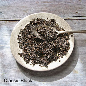 Classic_Black_ Caffeinated_Tea
