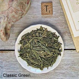Classic_Green_Tea