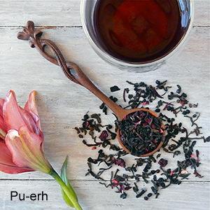 Pu-erh_Tea