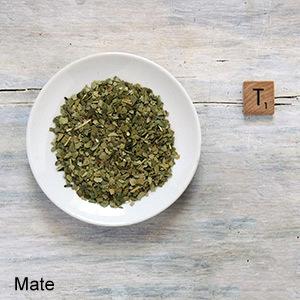 Mate_Tea