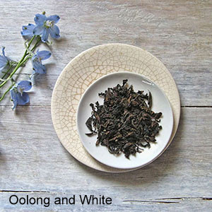 Oolong-and-White-Teas