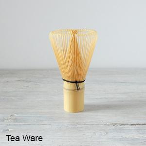 Tea-Whisk
