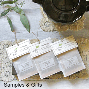 tea-samples-gifts