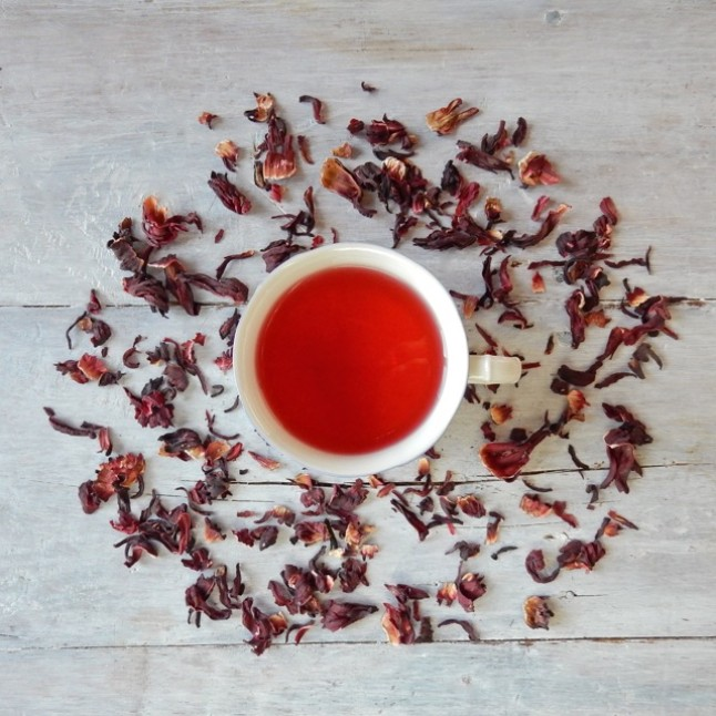 hibiscus_organic_herbal_tea.jpeg