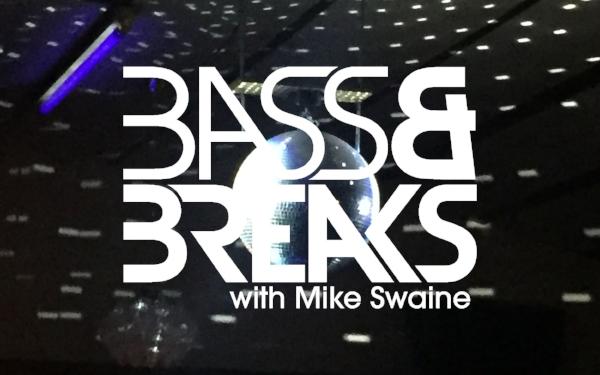 BassAndBreaks-935.jpg