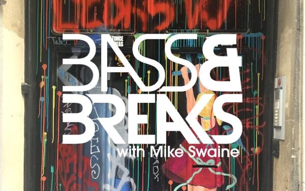 BassAndBreaks-937.jpg