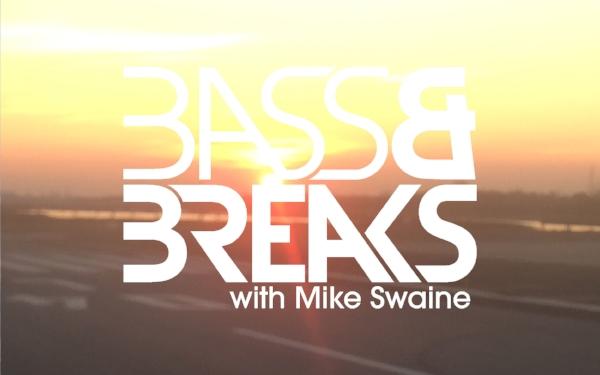 BassAndBreaks-947.jpg