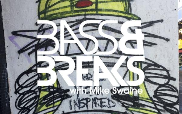 BassAndBreaks-1004.jpg