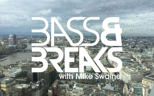 BassAndBreaks-1010.jpg