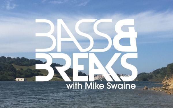 BassAndBreaks-1019.jpg