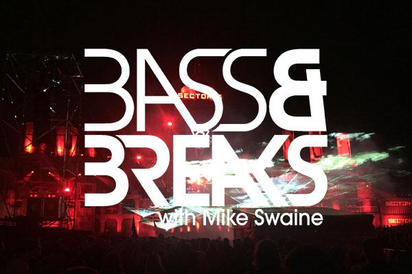 BassAndBreaks-1033.jpg
