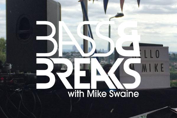 BassAndBreaks-1034.jpg