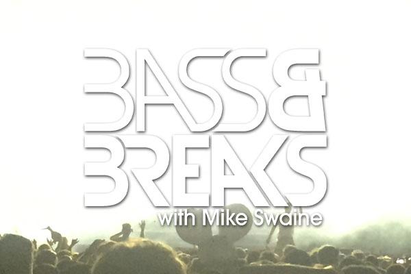 BassAndBreaks-1035.jpg