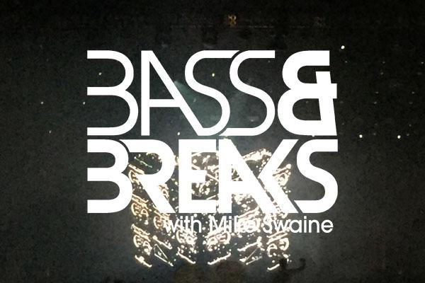 BassAndBreaks-1037.jpg