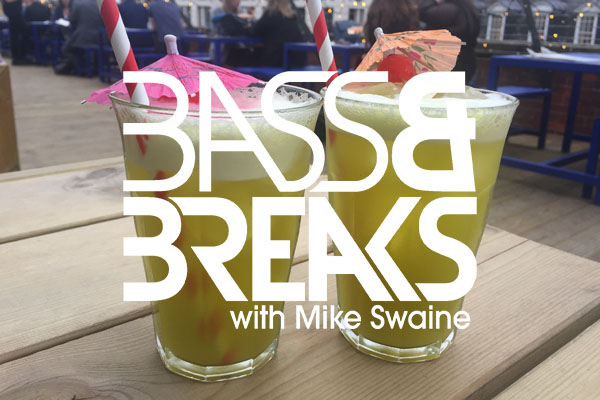 BassAndBreaks-1039.jpg