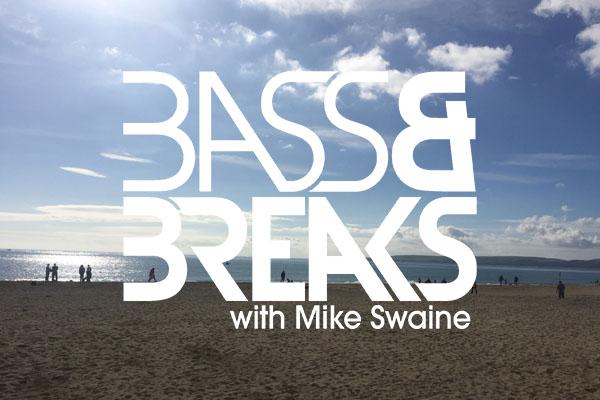 BassAndBreaks-1041.jpg