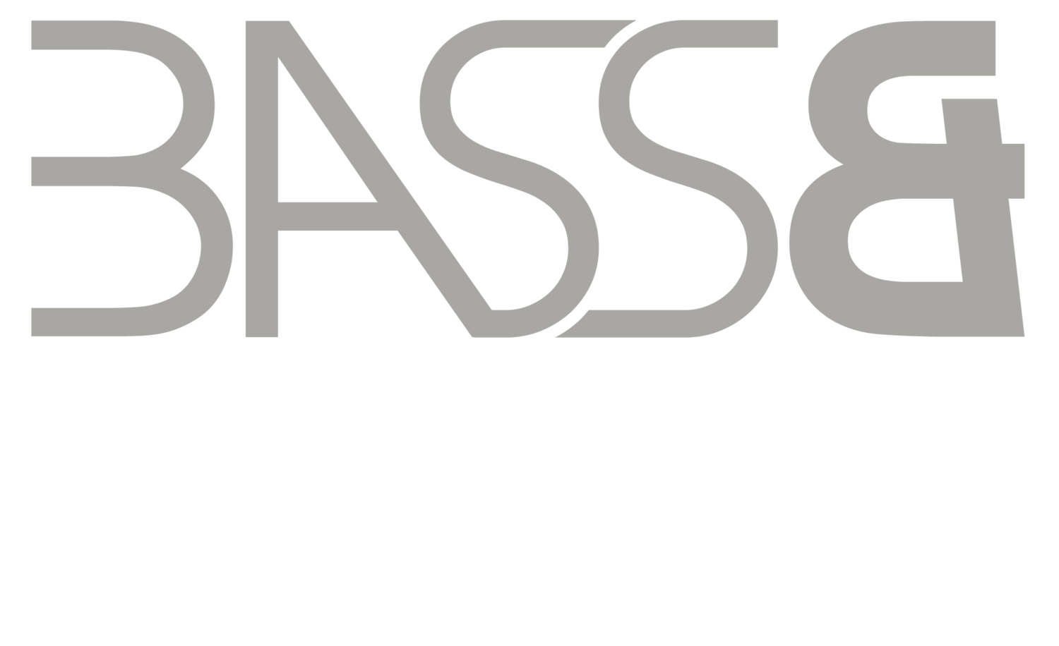 Bass & Breaks