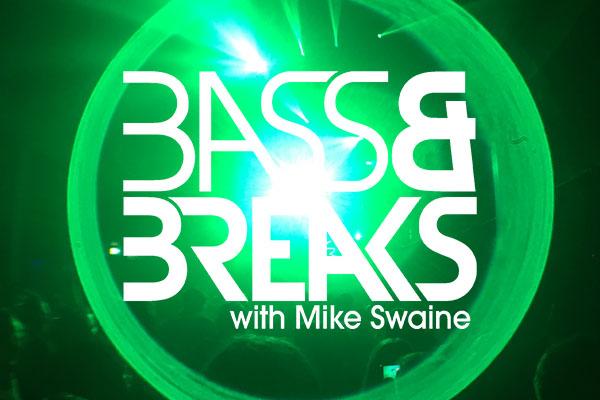 BassAndBreaks-1044.jpg